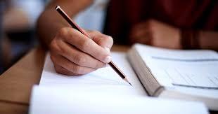 Letter grades: helpful or harmful?
