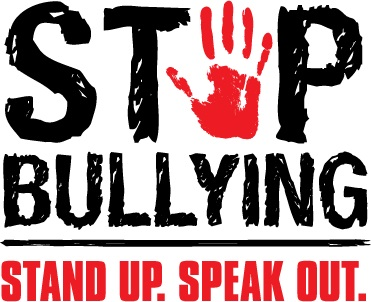 End bullying before they end their life