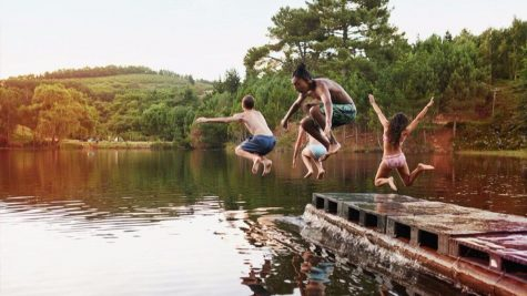 Summer camps to open this summer