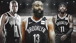 NBA filled with overpowering players