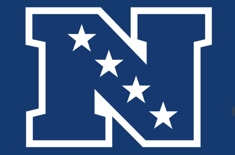 Heres our NFC division predictionsfor 2021